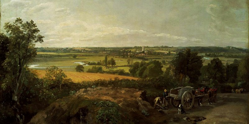 John_Constable_Stour_Valley_and_Dedham_Church.jpg