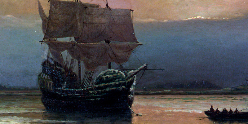 mayflowerinplymouth.png